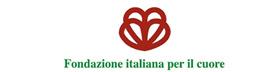 Logo Fondazione per il Cuore