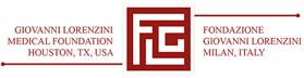 Logo Fondazione Lorenzini