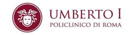 Logo Umberto I